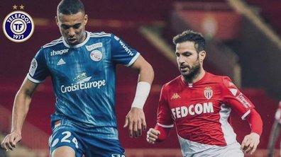 """""""Je suis très bien à Strasbourg, et il y a peu de chances de me voir partir cet été"""" : l'interview d'Alexander Djiku"""