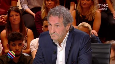 Jean-Jacques Bourdin, l'interview très libre - partie 2