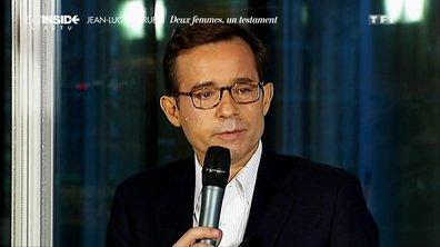 Jean-Luc Delarue : une fortune qui s'élève à 22 millions d'euros