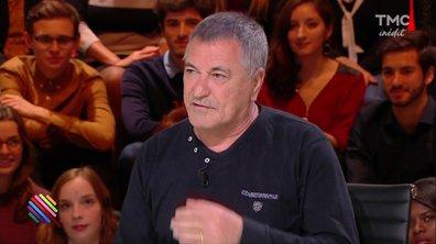 Jean-Marie Bigard est bon pour la santé (première partie)