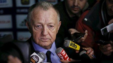 Transferts : Lyon connait le prix pour Ruben Dias