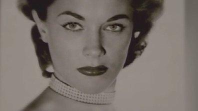 Jeanne Cooper, beauté fatale