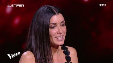 Jenifer - point sur sa Team : Auditions #03