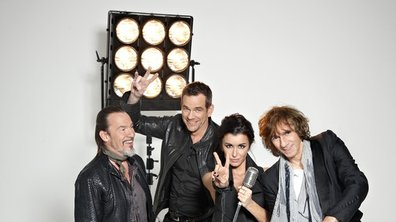 The Voice : Un succès international confirmé !