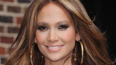 Jennifer Lopez cherche le nouveau Michael Jackson !