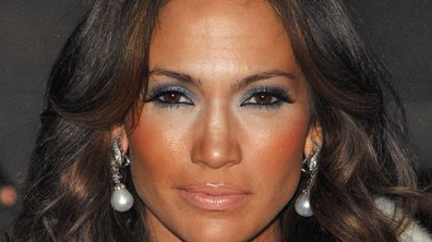 Jennifer Lopez prépare son retour dans les bacs