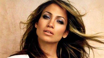 Jennifer Lopez devient la pro du lap danse à Las Vegas (VIDEO)