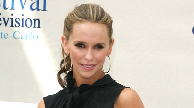 Ghost Whisperer : Jennifer Love Hewitt refuse de se peser