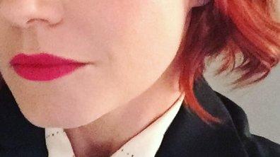 Jennifer Morison métamorphosée, découvrez sa nouvelle coupe de cheveux !