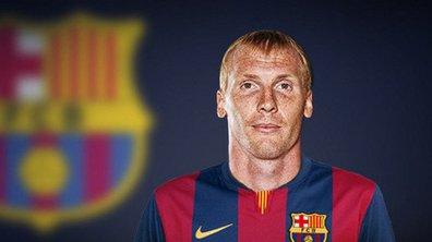FC Barcelone : Plusieurs joueurs poussés vers la sortie !