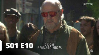 Jericho - S01 E10 - Et la lumière fut
