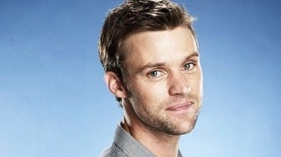 Jesse Spencer ultra hot sur Instagram !