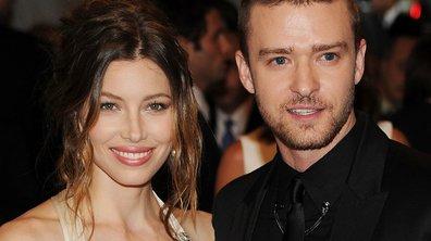 Justin Timberlake et Jessica Biel se marieront cet été