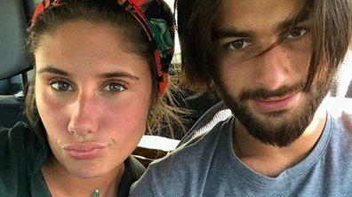 Ninja Warrior : Benoît et Jesta prêts à en découdre