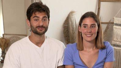 Jesta et Benoît inquiets pour la santé de Juliann dans le prochain épisode de Mamans & Célèbres