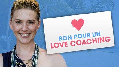 Jeu Concours : Tentez de gagner des coachings Love