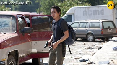 Le sac anti-zombies... les meilleures compos des internautes