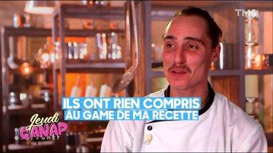 Jeudi Canap : 9 saisons de Top Chef
