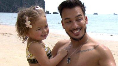 JLC Family, La famille avant tout - Episode 5 : Direction vacances de rêve en Thaïlande ! (Replay)