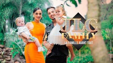 JLC FAMILY, La famille avant tout - Saison 2 inédite à découvrir Lundi 23 décembre sur TFX