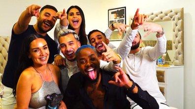 ÉVÈNEMENT – La JLC Family vous invite à suivre son incroyable été !