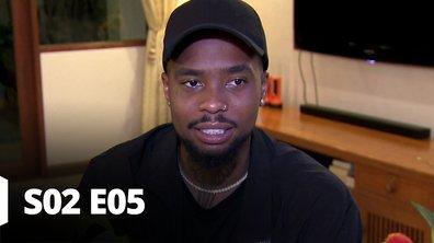 JLC Family : La famille avant tout - Saison 02 Episode 05