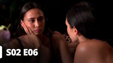 JLC Family : La famille avant tout - Saison 02 Episode 06