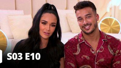 JLC Family : Un nouveau départ - S03 Episode 10