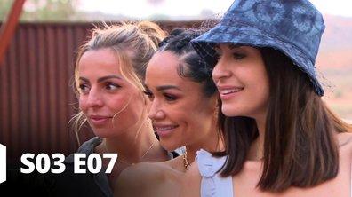 JLC Family : Un nouveau départ - S03 Episode 07