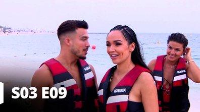 JLC Family : Un nouveau départ - S03 Episode 09