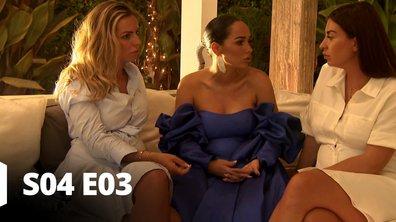 JLC : Retour aux sources - Saison 04 Episode 03