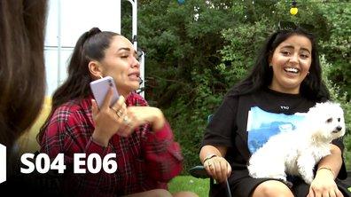JLC : Retour aux sources - Saison 04 Episode 06