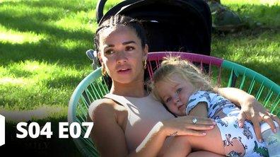 JLC : Retour aux sources - Saison 04 Episode 07