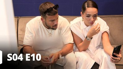 JLC : Retour aux sources - Saison 04 Episode 10
