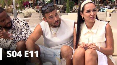 JLC : Retour aux sources - Saison 04 Episode 11