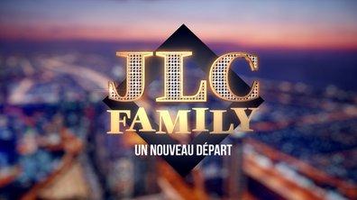 AVANT PREMIÈRE - JLC Family : Un nouveau départ, premier épisode disponible sur MYTF1