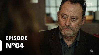 Jo - S01 E04 - Le Marais