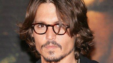 Johnny Depp : l'acteur est dans une mauvaise passe ?