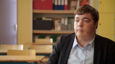 Harcèlement scolaire : découvrez l'histoire de Jonathan Destin
