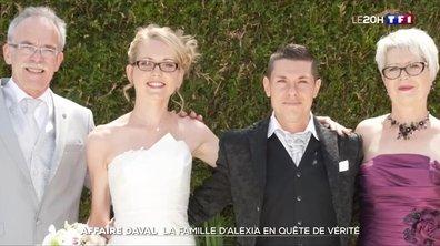 Jonathann Daval assure être le seul responsable de la mort de sa femme