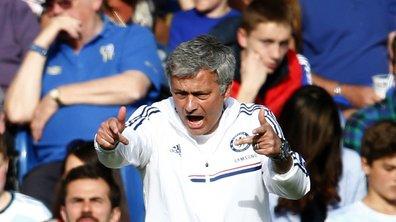 Top 10 : Les phrases chocs qui ont fait la renommée de José Mourinho