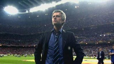 Mourinho va-t-il quitter le Real Madrid ?