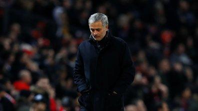 Premier League : Mourinho et la règle des 3 ans...