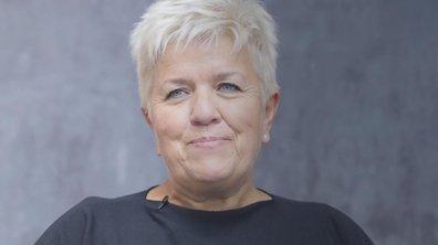 20 ans de souvenirs de Joséphine Ange Gardien par Mimie Mathy