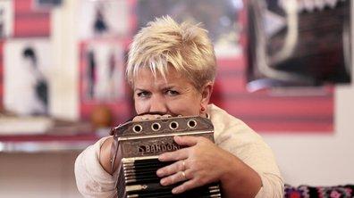 Joséphine Ange Gardien revient dès lundi 17 février à 20h50 sur TF1