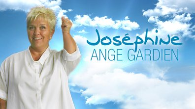 Joséphine, ange gardien - Le secret des templiers