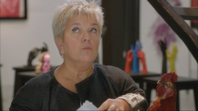 Ce lundi soir sur TF1, pas de Joséphine, mais…