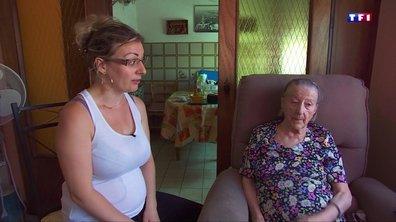 Canicule à Carros : la solidarité se met en place pour aider les personnes vulnérables