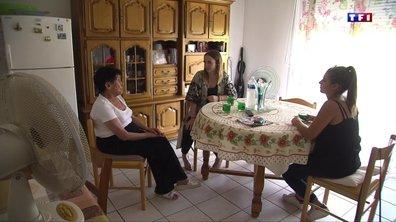 Canicule: la mairie de Nîmes lance son plan d'action pour les personnes âgées