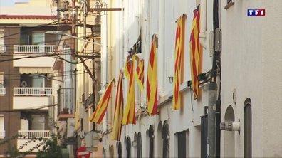 Catalogne : ce que pensent les Catalans hors de Barcelone